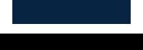 最安値挑戦! (まとめ)リス W (まとめ)リス&W角ペール45型 本体 GGYC663 W&W角ペール45型【×5セット 本体】(フタ別売), ウェディングベールVive la mariee:821db40e --- polikem.com.co